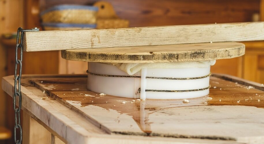 The 5 Best Cheese Making Kits for Beginners: 2020 Reviews