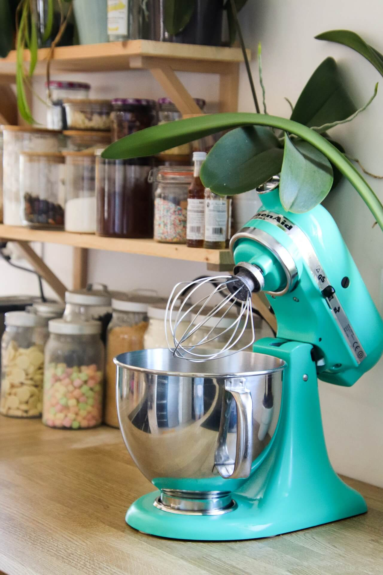 Whісh KitchenAid Food Processor Shоuld Yоu Choose